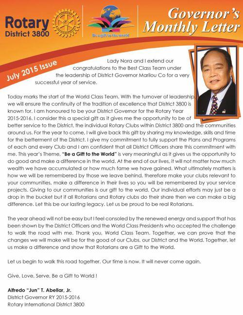 RY2015-16_GML_01 July Issue