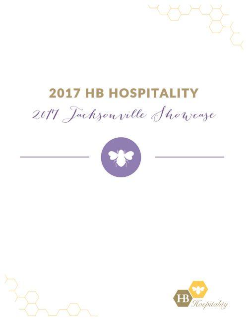 2017 Jacksonville Resort Guide
