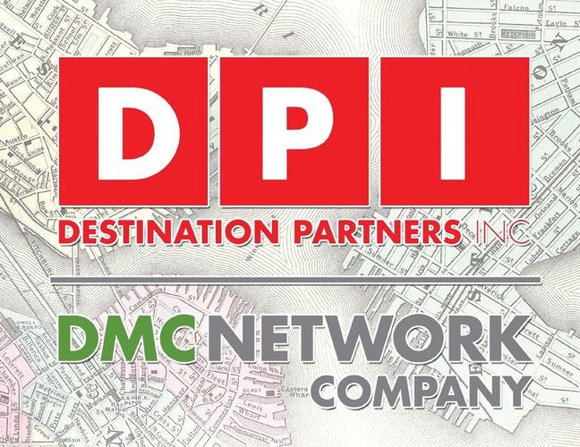DPI EVENTS