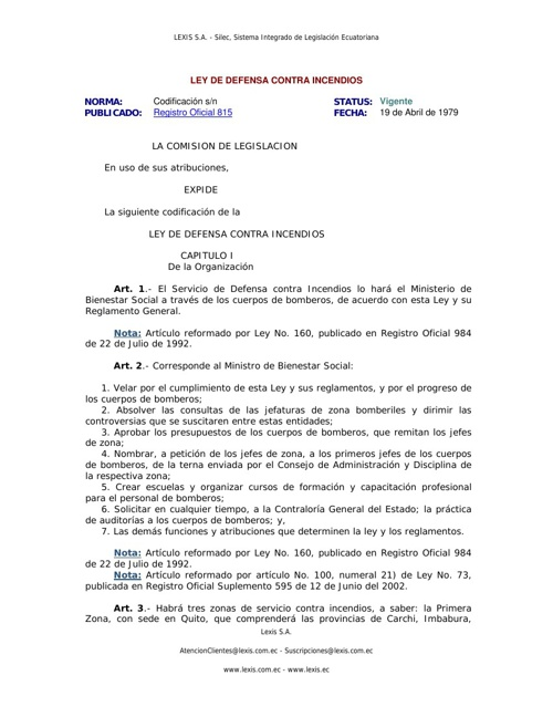 SOCIABILIZAR_DOCUMENTACION_ COMISION RIESGOS