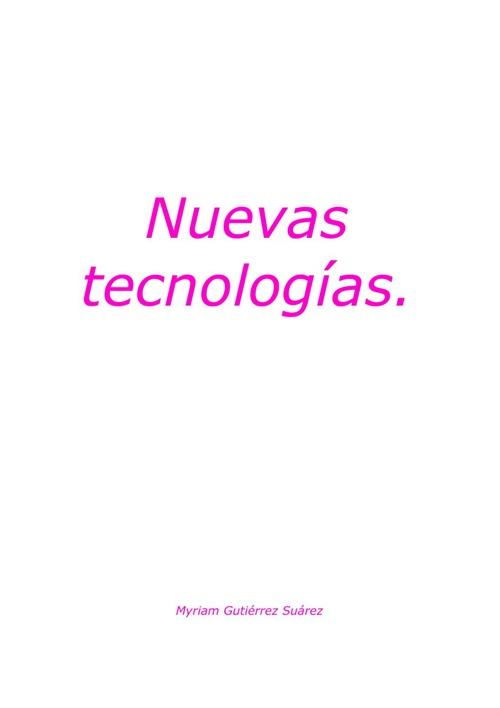 Tarea 2 TIC_MyriamGutiérrezSuárez