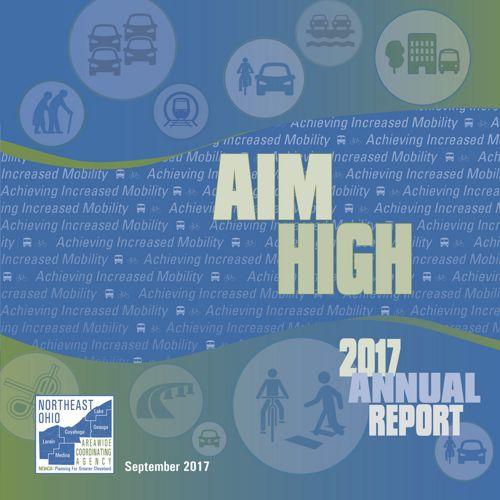 2017 Annual Report_FinalforWeb