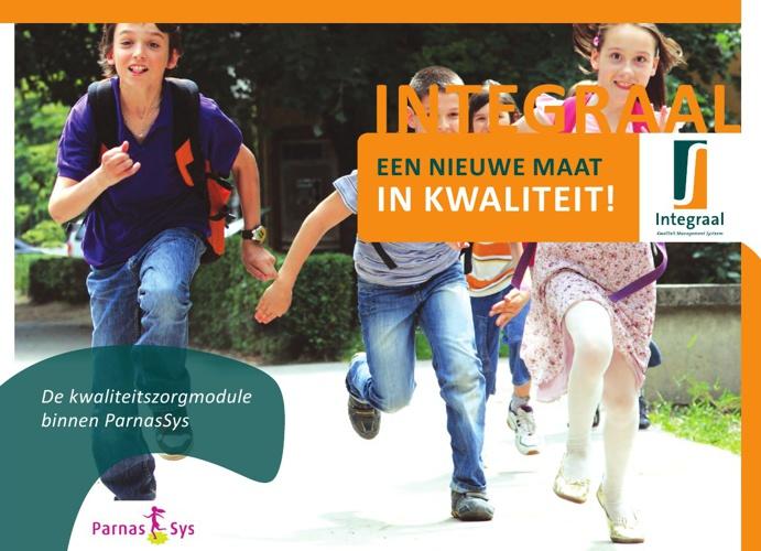 Copy of Brochure Integraal 2013 NEW