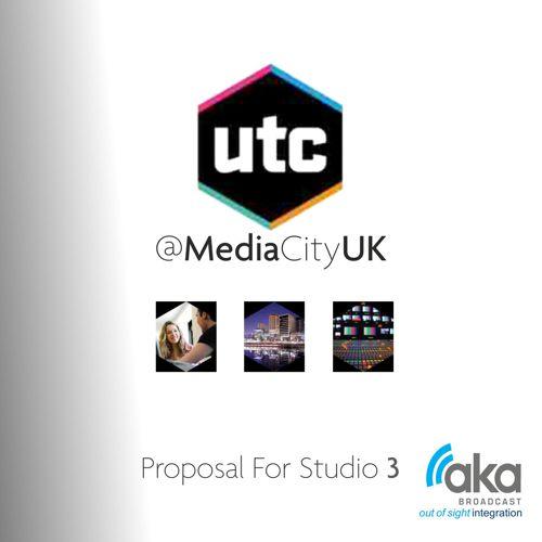 UTC-Studio