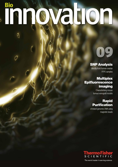 Version2 Bio-Innovation_Issue-9