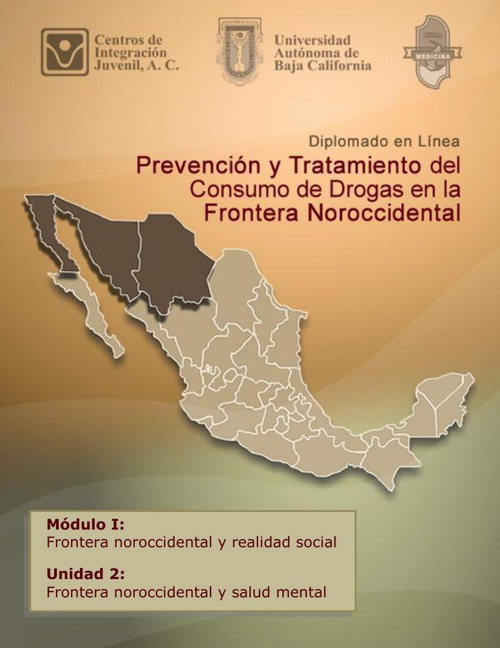Copy of M1_U2_Diplomado Frontera Noroccindental