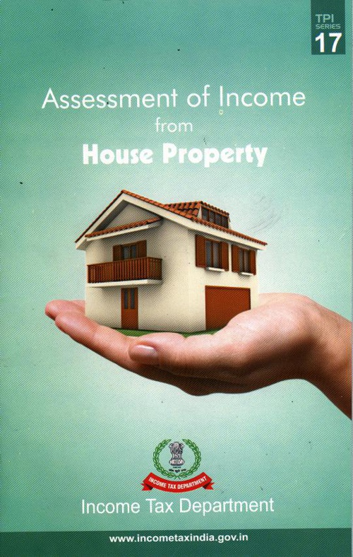 Assessment-of-Income-from-house-Pro-1