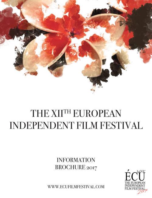 Information Brochure 2017