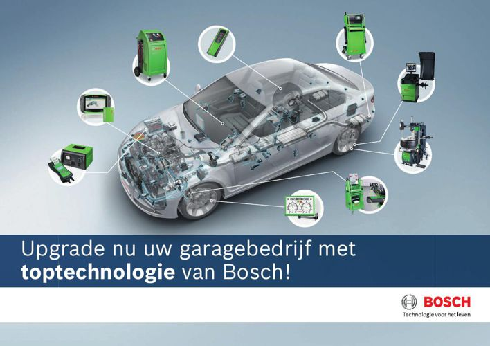 Bosch_Equipment_actiefolder_BE-NL_201504_12p