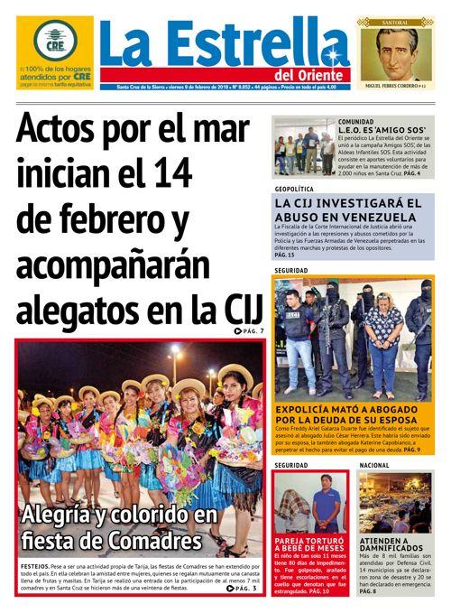 Edicion 09-02-2017