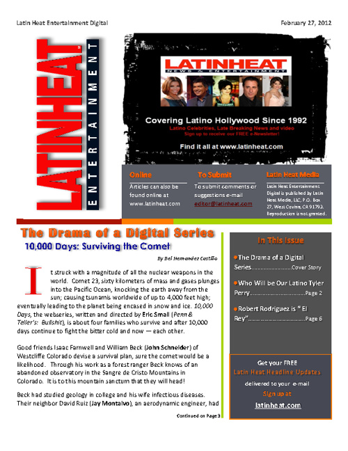 Latin Heat Digital.2-27