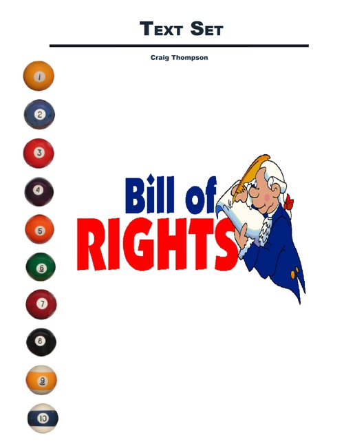 Bill-of-Rights Cover