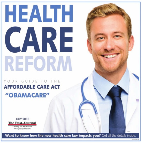 healthcare issue essays Free essay on analysis of the canadian healthcare system available totally free at echeatcom, the largest free essay community.