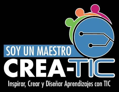crea-tic_versionesMOE-03