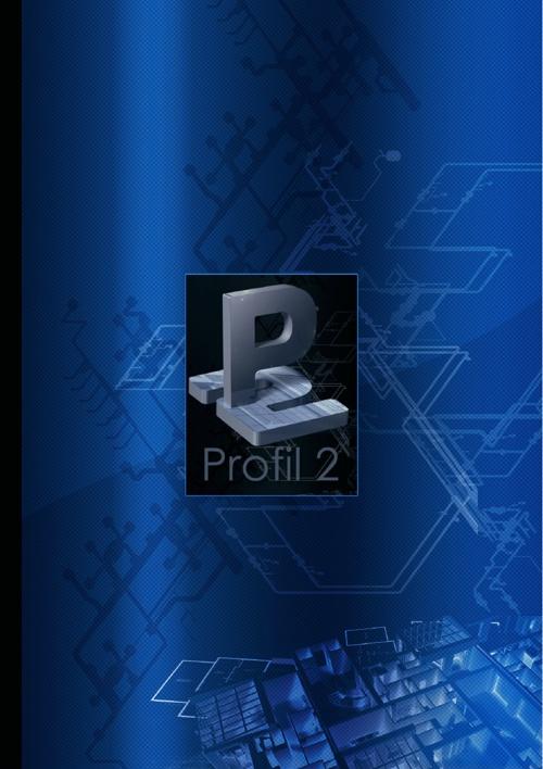 P2 Profil