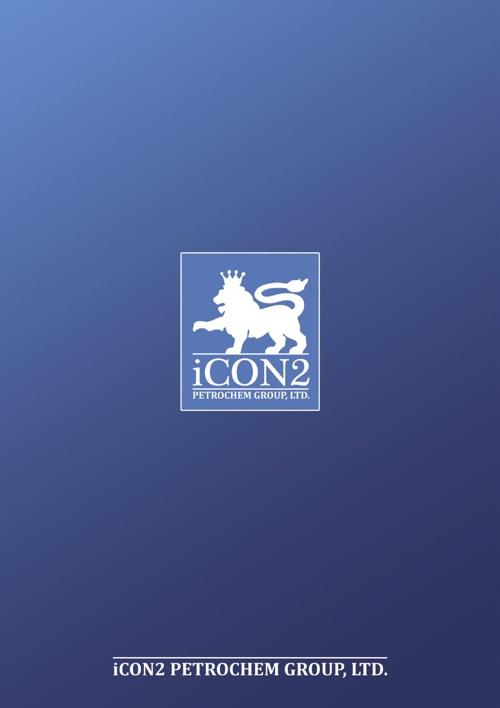 iCON2 Petrochem Group