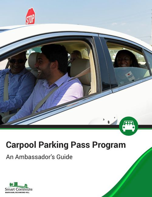 SCMRH Carpool Parking Program_web version
