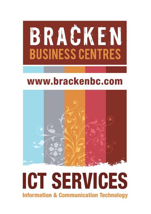 BBC_ICT_A5print