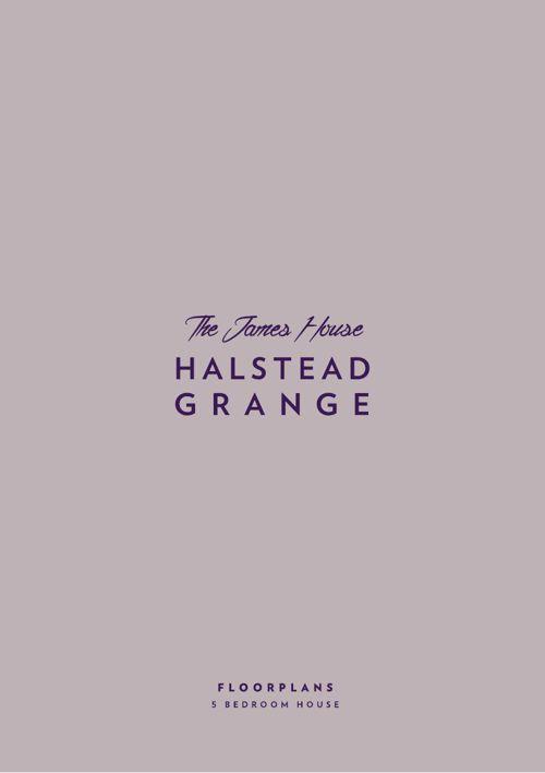 27268_Halstead_Grange_James
