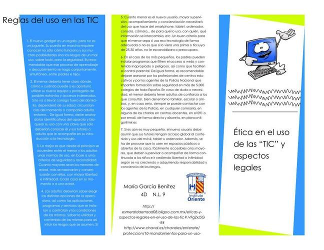 Publicación1 (2)
