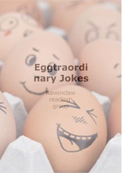 egg-face-art-14--w279h248r30
