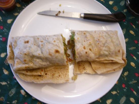 burrito-size-you-have