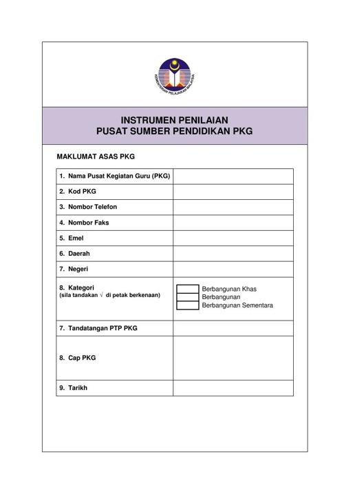 b.Instrumen_KB_PSP_PKG_final