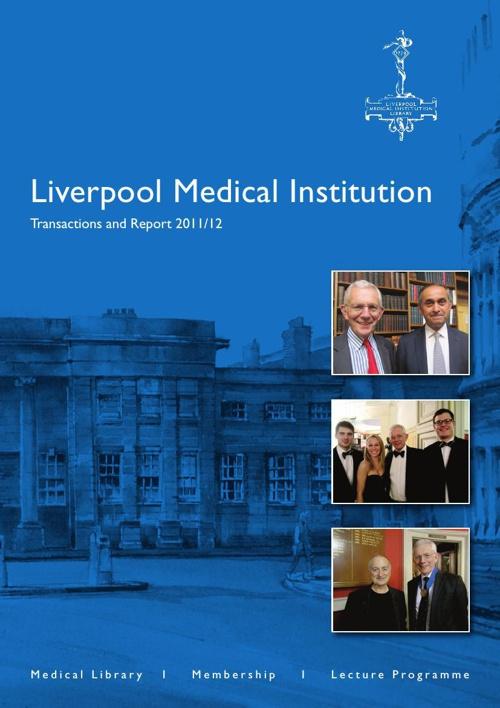LMITransactions&Report2011-12