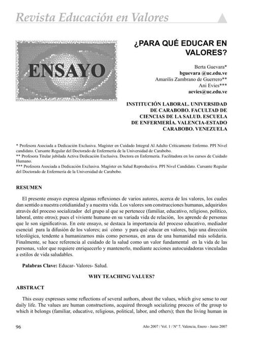 Para_que_educar_en_valores