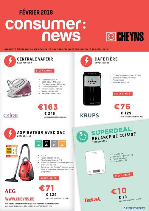 consumer 022018 FR LR