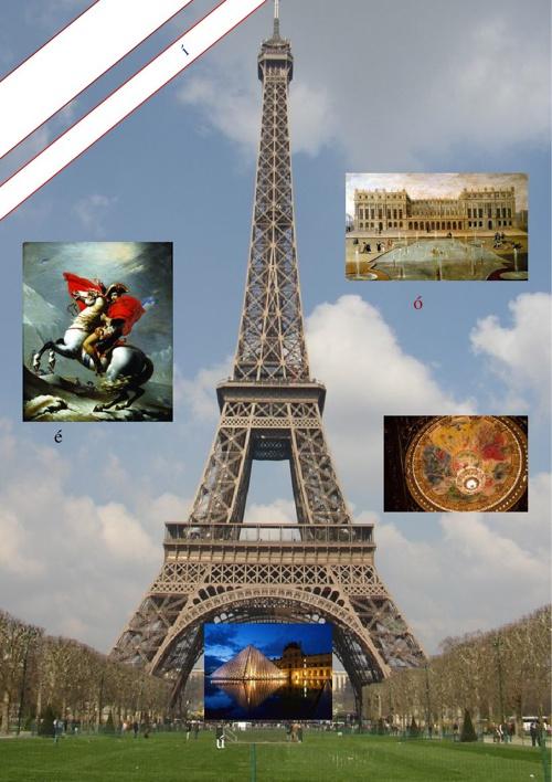 Revista de Francia