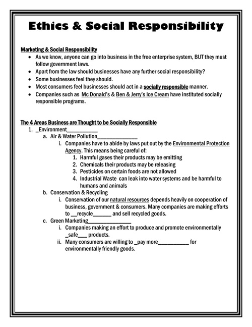 Ethics_and_Social_Responsbility_Note-Taking_Guide