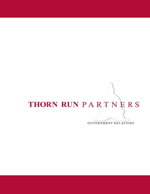 Thorn Run Partners