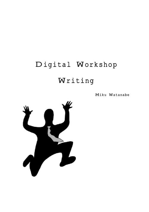 Miku - writing workshop