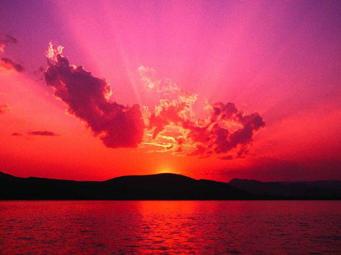 puesta_de_sol (1)