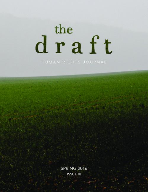Draft 3 v3