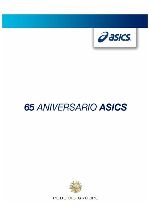 Dossier_#asics65
