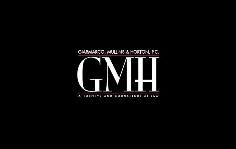 GMH Black Book_website