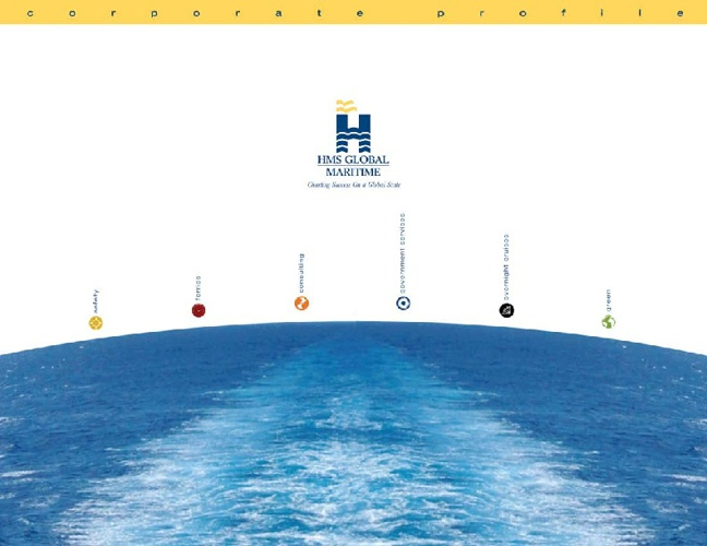 HMSGM Corporate Profile