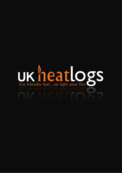 Quick Guide to UK Heatlogs