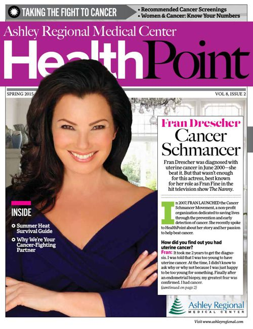 AVM148_Ashley_HealthPoint_Spring15_4-Page
