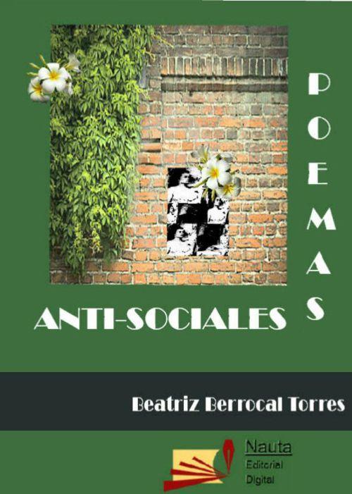 Poemas Antisociales (catálogo)