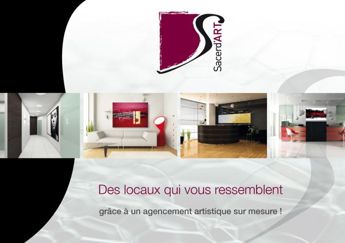 Plaquette_sacerdart