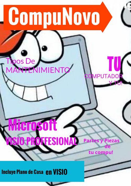 Examen Valeria
