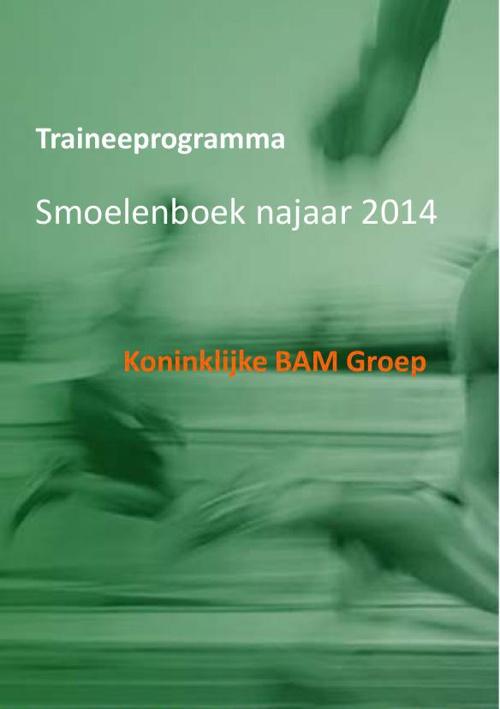 smoelenboek 2002-2014.1 - kaft