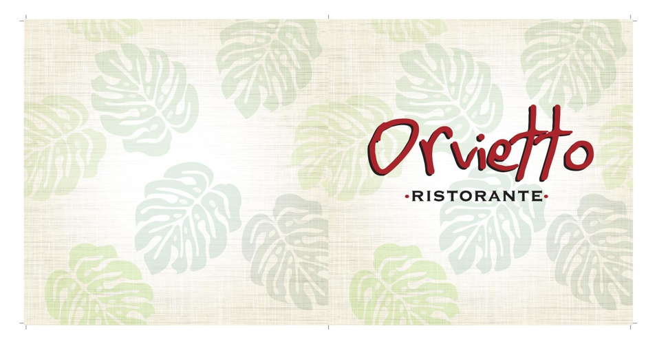 Montaje Carta Orvieto1