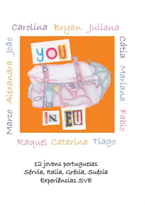 You in EU (versão português)