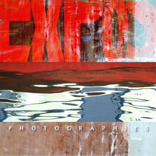 Album photo-reflets