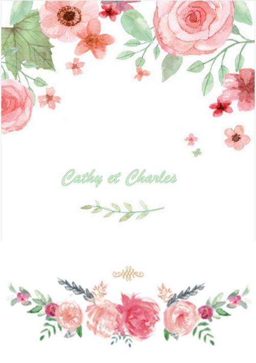 Cathy-et-Charles