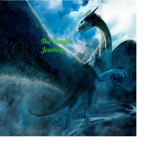 The Dragon Journey